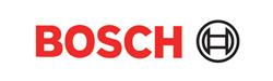 Assistenza Bosch Toscana