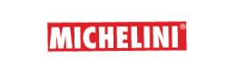 Assistenza Michelini Toscana