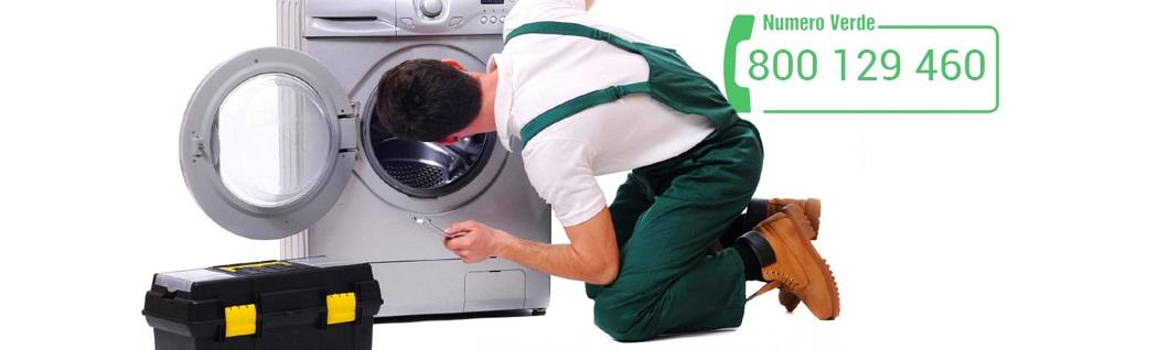 Assistenza e riparazione elettrodomestici in Toscana