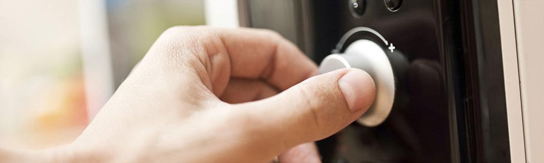 Un guasto al tuo elettrodomestico ti fa disperare?