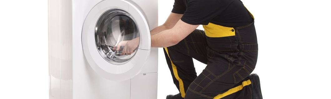 Ripariamo lavatrici di tutte le marche